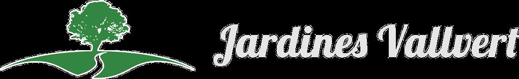 Jardines Vallvert logo